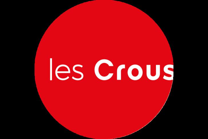 logo-les-Crous_525549