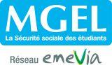 MGEL-logo