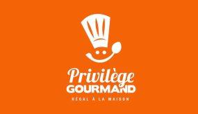 logo-privilege-gourmand-900x520