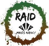 RAID Mines Nancy